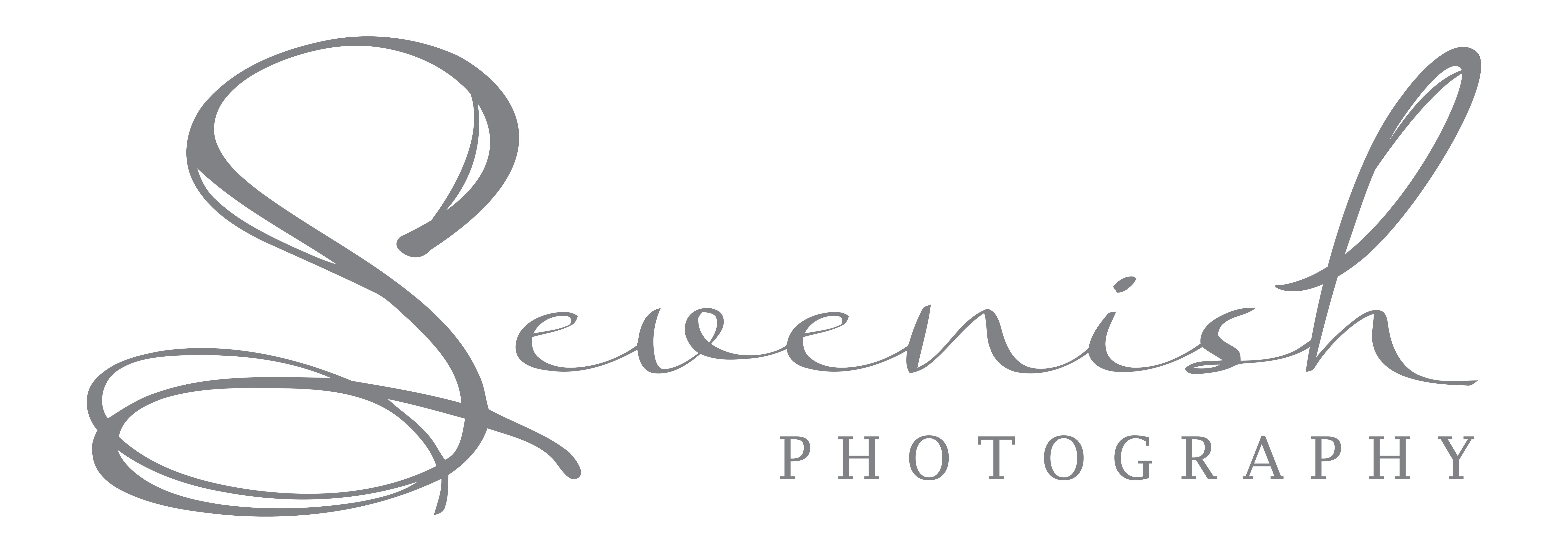 Sevenish Photography